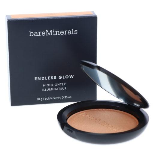 bareMinerals Endless Glow Highlighter Free 0.35 oz