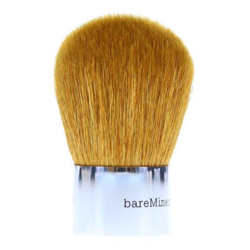 bareMinerals Full Coverage Kabuki Brush