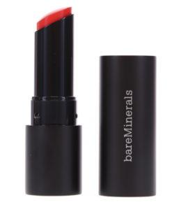 bareMinerals Gen Nude Radiant Lipstick Love 0.12 oz