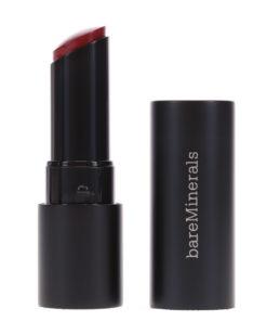 bareMinerals Gen Nude Radiant Lipstick Queen 0.12 oz