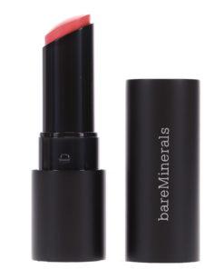 bareMinerals Gen Nude Radiant Lipstick Tutu 0.12 oz
