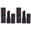 bareMinerals Gen Nude Radiant Lipstick XOX 0.12 oz 2 Pack
