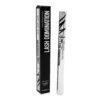 bareMinerals Lash Domination Ink Liner 0.02 oz