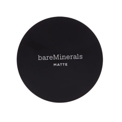 bareMinerals Loose Powder Matte Foundation SPF 15 Golden Beige 13 0.21 oz