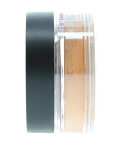 bareMinerals Matte Foundation Broad Spectrum SPF 15 Medium Tan 18 0.21 oz