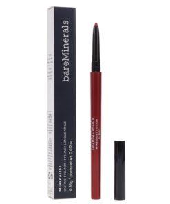 bareMinerals Mineralist Eyeliner Garnet 0.012 oz