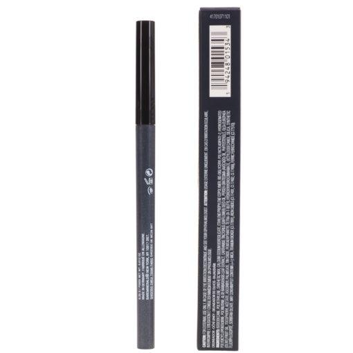 bareMinerals Mineralist Eyeliner Graphite 0.012 oz