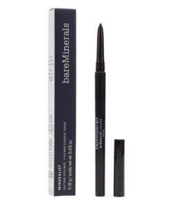 bareMinerals Mineralist Eyeliner Onyx 0.012 oz