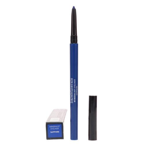 bareMinerals Mineralist Eyeliner Sapphire 0.012 oz