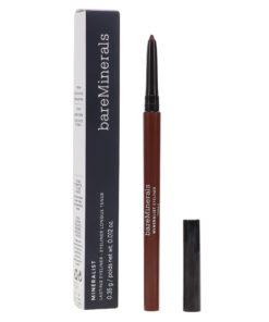 bareMinerals Mineralist Eyeliner Topaz 0.012 oz