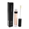 bareMinerals Moxie Plumping Lip Gloss 24 Karat 0.15 oz