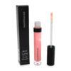 bareMinerals Moxie Plumping Lip Gloss Head Turner 0.15 oz