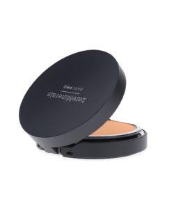 bareMinerals BAREPRO Performance Wear Powder Foundation Silk 0.34 oz