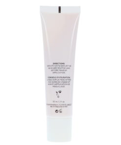 bareMinerals Good Hydrations Silky Face Primer 1 oz