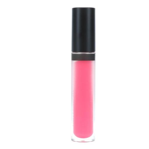 bareMinerals Statement Matte Liquid Lipcolor Fresh 0.13 oz