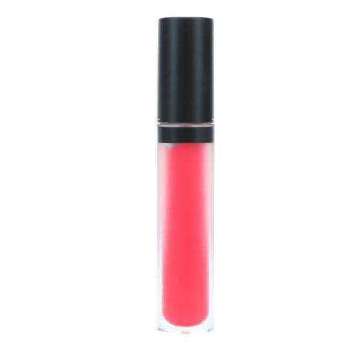 bareMinerals Statement Matte Liquid Lipcolor Juicy 0.13 oz