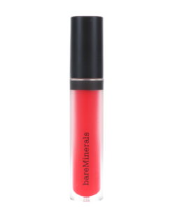 bareMinerals Statement Matte Liquid Lipcolor VIP 0.13 oz