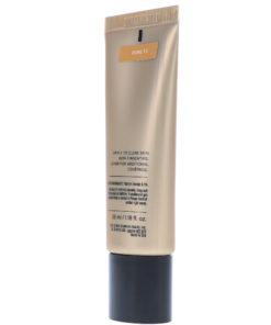 bareMinerals Complexion Rescue Tinted Hydrating Gel Cream Broad Spectrum SPF 30 Dune 7.5 1.18 oz