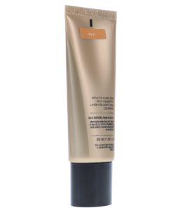 bareMinerals Complexion Rescue Tinted Hydrating Gel Cream Broad Spectrum SPF 30 Tan 07 1.18 oz