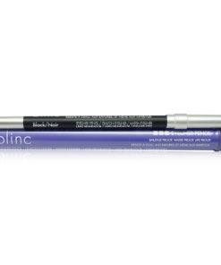 blinc Eyeliner Pencil Black 0.04 oz