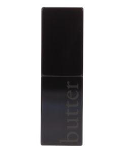 Butter London Plush Rush Lipstick Fab 0.12 oz