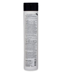 Celeb Luxury Viral Lilac Color Conditioner 8.25 oz