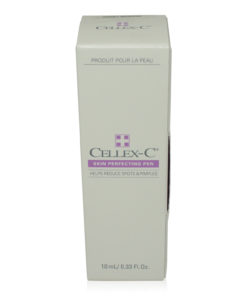 Cellex-C Skin Perfecting Pen 0.33 oz