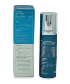 Colorescience Calming Perfector  SPF 20  1 oz