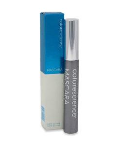 Colorescience Mascara Black 0.27 oz