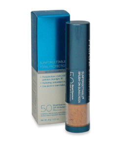 Colorescience Pro Sunforgettable Total Protection SPF 50 Brush Tan 0.21 oz