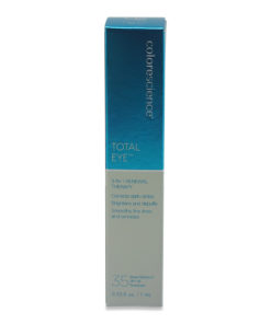 Colorescience Total Eye Three in One Renewal Therapy SPF 35 Medium 0.23 oz