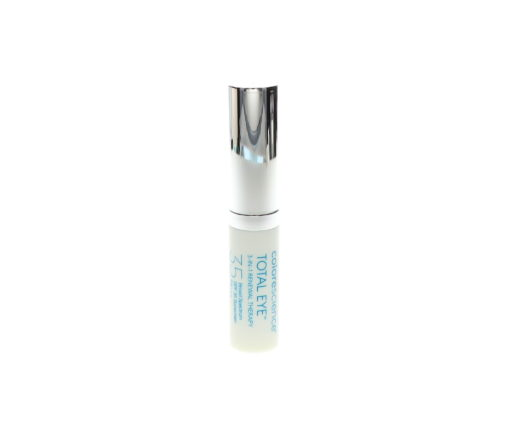 Colorescience Total Eye Three in One Renewal Therapy SPF 35 Deep 0.23 oz