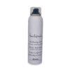 Davines Hair Refresher 5.07 oz