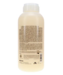 Davines LOVE Curl Enhancing Shampoo 33.81 oz