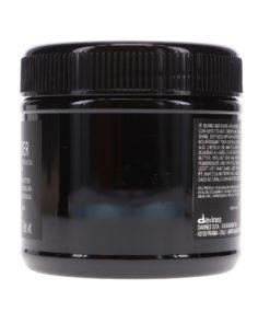 Davines OI Hair Butter 8.5 oz