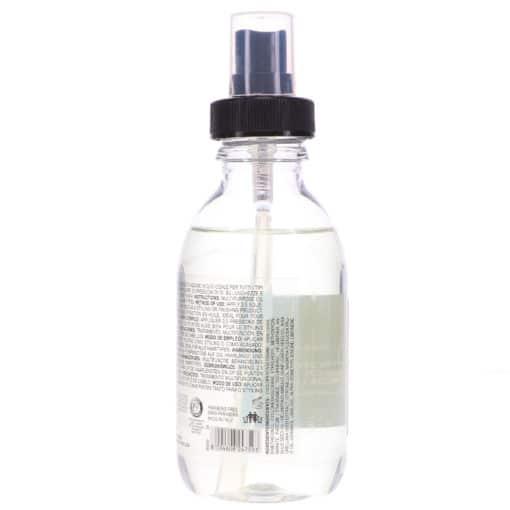 Davines OI Oil 4.56 oz
