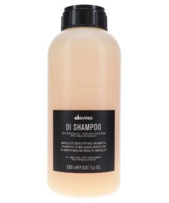 Davines OI Shampoo 33.8 oz & OI Conditioner 33.8 oz Combo Pack