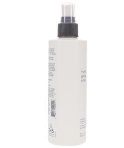 Dermalogica Multi-Active Toner 8.4 oz