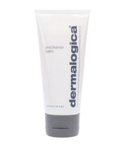 Dermalogica Precleanse Balm 3 oz