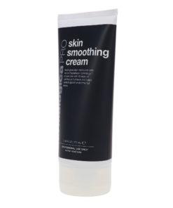 Dermalogica Skin Smoothing Cream 6 oz