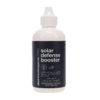 Dermalogica Solar Defense Booster SPF 50 4 oz