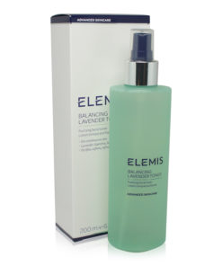 ELEMIS Balancing Lavender Toner 6.7 oz