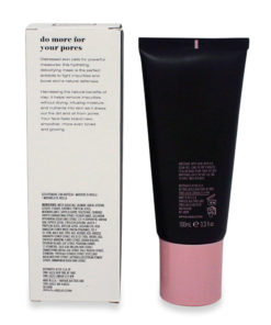 Erno Laszlo Pore Cleansing Clay Mask 3.3 oz