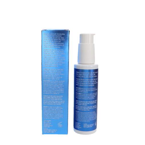 Eufora Beautifying Serum for Hair Skin and Scalp 4.2 oz