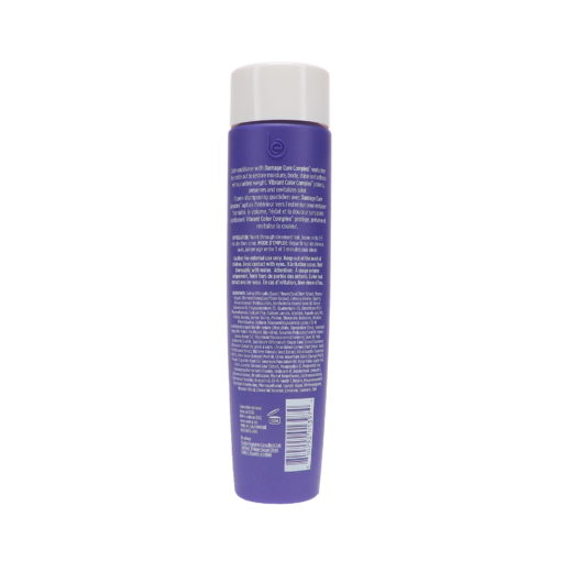 Eufora Beautifying Elixirs Bodifying Conditioner 8.45 oz