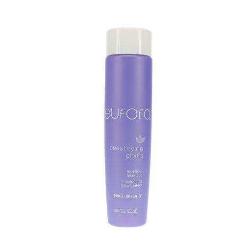Eufora Beautifying Elixirs Bodifying Shampoo 8.45 oz