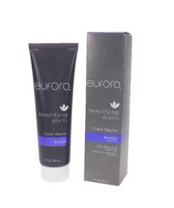 Eufora Beautifying Elixirs Color Revive Blonde 5 oz