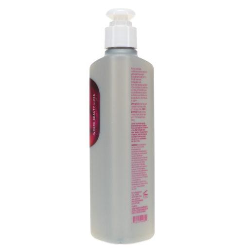 Eufora Curl'n Enhancing Conditioner 8.45 oz