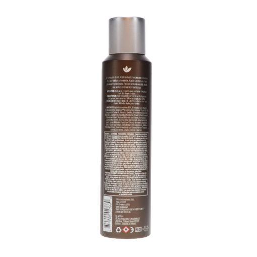 Eufora Style Details Dry Spray Wax 4.4 oz