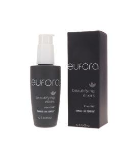 Eufora Beautifying Elixirs ElixirOne 4.2 oz